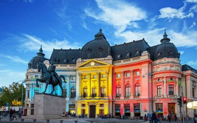10 lucruri pozitive despre români și România ultimilor 25 de ani