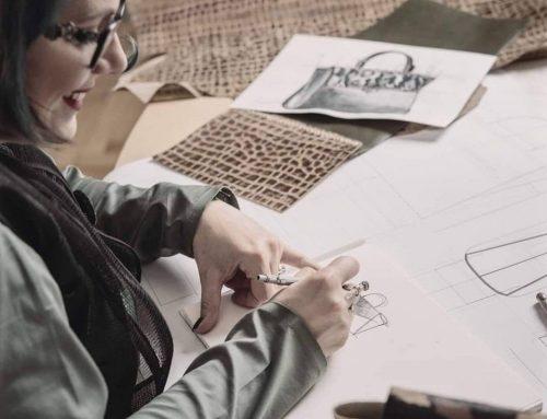 #ViațaLaBirou în pandemie – Armina Popeanu, arhitect și antreprenor