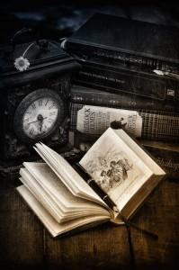 Citește în fiecare zi