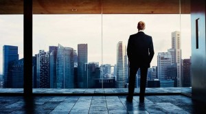 Transformă eșecurile în lecții de succes pentru viitor