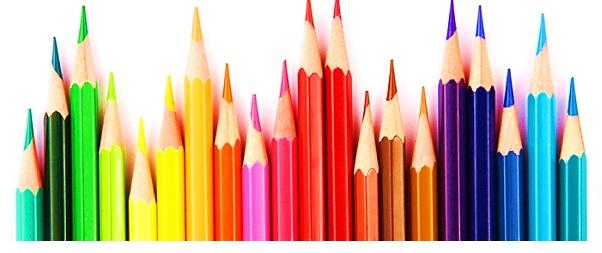 La ce sunt bune cărțile de colorat pentru adulți