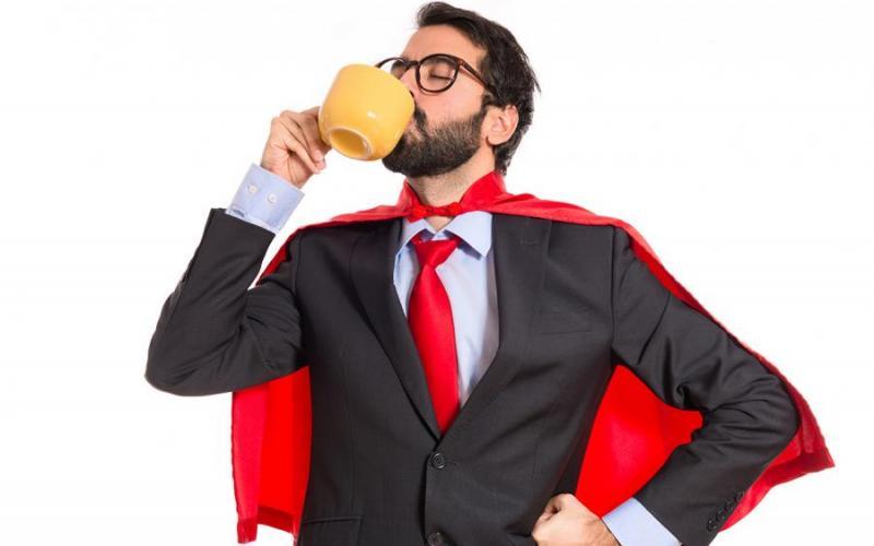 Office Heroes – Fiecare companie are nevoie de ei!