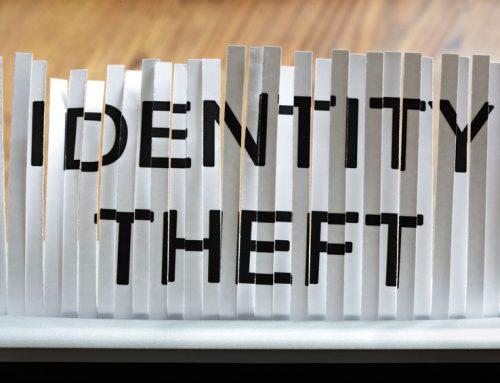 Beneficiile unui distrugător de documente