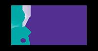 Blog Dacris.net Logo